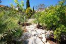 95 m² Maison  0 pièces Sanet y Negrals Alicante