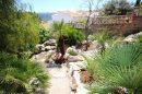 Maison 0 pièces 95 m²  Sanet y Negrals Alicante