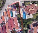 Maison 140 m² Denia Alicante 0 pièces
