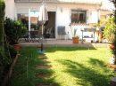 Maison 180 m² Denia Alicante 0 pièces