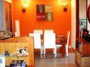Maison  Denia Alicante 180 m² 0 pièces