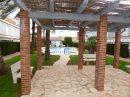 Maison  Denia Alicante 110 m² 0 pièces