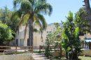 Maison 320 m² Denia Alicante 0 pièces