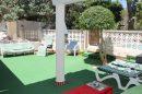 Maison Denia Alicante 0 pièces 320 m²