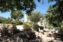0 pièces Maison Benitachell Alicante 270 m²