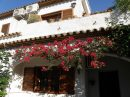 Maison Benidoleig Alicante 130 m² 0 pièces