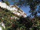 Maison 130 m² Benidoleig Alicante 0 pièces