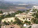 Maison 380 m² Monte Pego Alicante 0 pièces