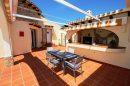 Maison  Monte Pego Alicante 380 m² 0 pièces