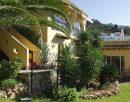 0 pièces Maison Monte Pego Alicante  380 m²
