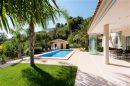 Maison 406 m² Altea Alicante 0 pièces