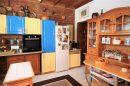 130 m² Maison 0 pièces Denia Alicante