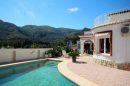 Maison 130 m² Pego Alicante 0 pièces