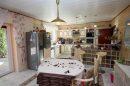 Pego Alicante 130 m² 0 pièces Maison