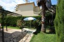 Maison Oliva Valencia 78 m² 0 pièces