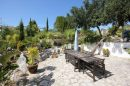 254 m² Monte Pego Alicante 0 pièces Maison