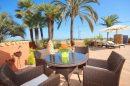 Maison 320 m² 0 pièces Denia Alicante
