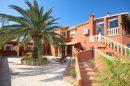 320 m² 0 pièces Maison Denia Alicante