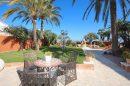 Maison Denia Alicante 320 m² 0 pièces