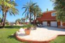 0 pièces  320 m² Maison Denia Alicante