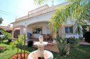 Maison 173 m² Denia Alicante 0 pièces