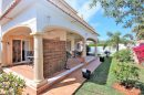 Denia Alicante 173 m² Maison 0 pièces