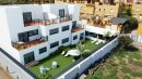 0 pièces Denia Alicante 60 m² Maison