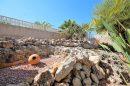 Orba Alicante  204 m² Maison 0 pièces