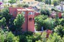 Maison 200 m² Denia Alicante 0 pièces