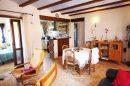 Maison 200 m² 0 pièces Denia Alicante