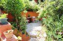 Denia Alicante 0 pièces 200 m² Maison