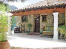 Maison 280 m² Castell de Castells Alicante 5 pièces