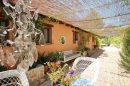 Maison 5 pièces  280 m² Castell de Castells Alicante