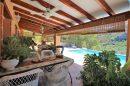 5 pièces 280 m² Maison  Castell de Castells Alicante