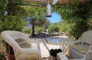 280 m² Castell de Castells Alicante Maison 5 pièces
