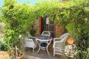 Maison Castell de Castells Alicante  280 m² 5 pièces