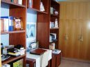 Maison  Ondara Alicante 0 pièces 280 m²