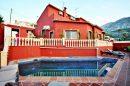 Maison 185 m² Denia Alicante 0 pièces