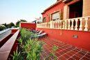 Maison Denia Alicante 185 m² 0 pièces