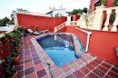 185 m² 0 pièces  Maison Denia Alicante