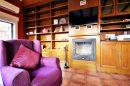 185 m² Denia Alicante Maison 0 pièces