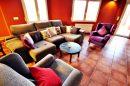 Maison 185 m²  0 pièces Denia Alicante