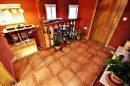 0 pièces 185 m² Maison Denia Alicante