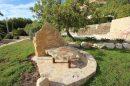 0 pièces Maison Javea Alicante 380 m²
