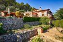 Murla Alicante 260 m² 0 pièces Maison