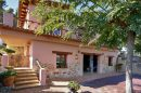 260 m² Murla Alicante 0 pièces  Maison