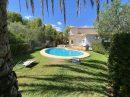 Denia Alicante Maison 160 m² 0 pièces
