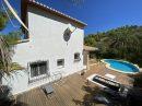 160 m²  Maison 0 pièces Denia Alicante