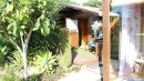 Maison Pego Alicante 130 m² 0 pièces