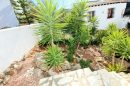 Maison  Monte Pego  Alicante 230 m² 0 pièces